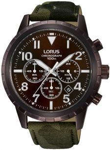 zegarek  Lorus RT339FX9