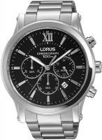 zegarek  Lorus RT341FX9