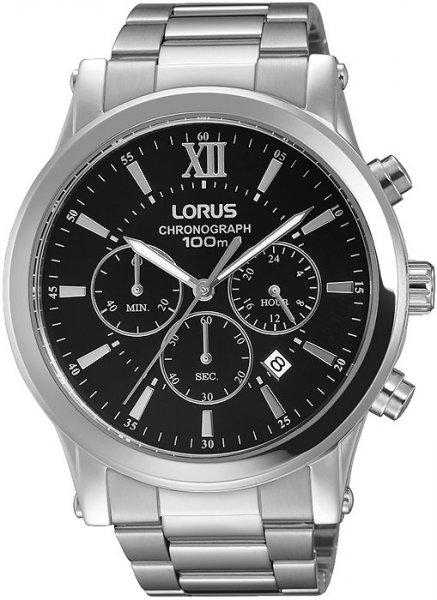 RT341FX9 - zegarek męski - duże 3