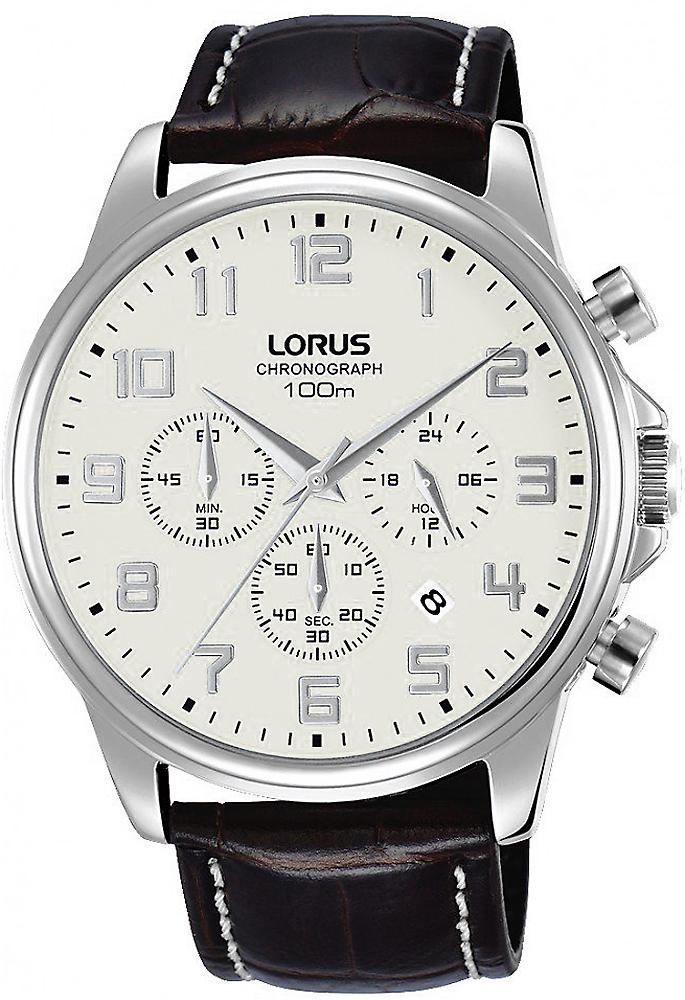 Lorus RT341GX9 Klasyczne