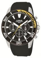 zegarek  Lorus RT343CX9
