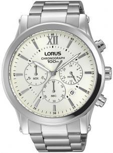 zegarek  Lorus RT343FX9