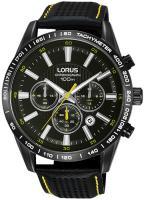 zegarek  Lorus RT345EX9