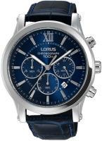 zegarek  Lorus RT345FX9