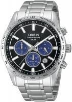 zegarek  Lorus RT347DX9