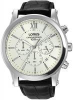 zegarek  Lorus RT347FX9