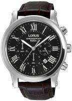zegarek  Lorus RT349FX9