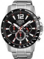 zegarek  Lorus RT351EX9