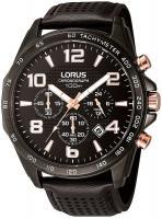 zegarek  Lorus RT355CX9