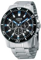 zegarek  Lorus RT355DX9