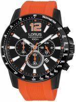 zegarek  Lorus RT357EX9