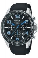 Zegarek męski Lorus sportowe RT359CX9 - duże 1