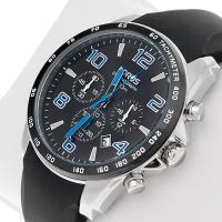 Zegarek męski Lorus sportowe RT359CX9 - duże 2