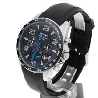 Zegarek męski Lorus sportowe RT359CX9 - duże 3