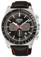 Zegarek męski Lorus sportowe RT359GX9 - duże 1