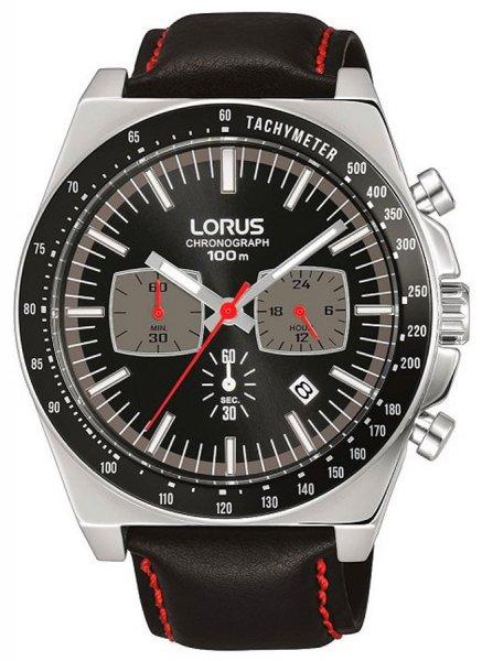 Zegarek Lorus RT359GX9 - duże 1
