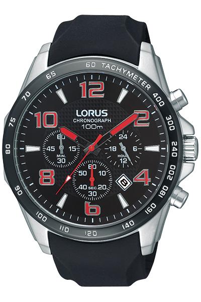 RT361CX9 - zegarek męski - duże 3