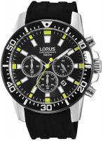 zegarek Lorus RT361DX9