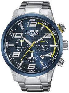 zegarek  Lorus RT361EX9