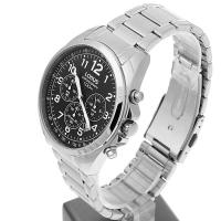 Zegarek męski Lorus sportowe RT363CX9 - duże 3