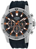 zegarek Lorus RT363DX9