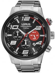 zegarek  Lorus RT363EX9