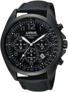 zegarek  Lorus RT365CX9