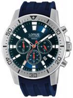 zegarek Lorus RT365DX9