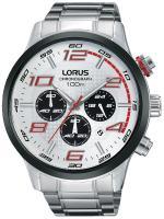 zegarek Lorus RT365EX9