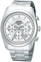 zegarek męski Lorus RT367AX9