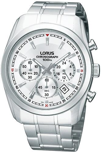 Lorus RT367AX9 Sportowe