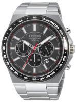 zegarek Lorus RT367DX9