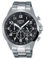 zegarek  Lorus RT367FX9