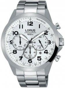 zegarek  Lorus RT369FX9