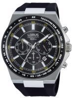 zegarek Lorus RT371DX9
