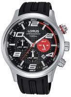 zegarek  Lorus RT371EX9