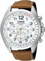 zegarek  Lorus RT373CX9