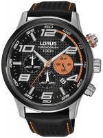 zegarek  Lorus RT373EX9