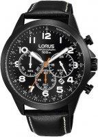 zegarek  Lorus RT373FX9
