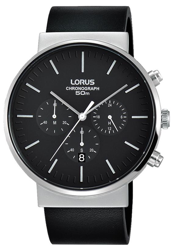 6647b64fb37279 Lorus RT373GX8 zegarek męski - Sklep ZEGAREK.NET