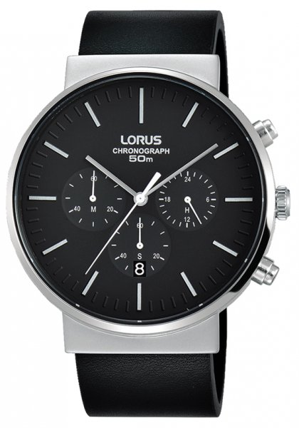 Zegarek Lorus RT373GX8 - duże 1