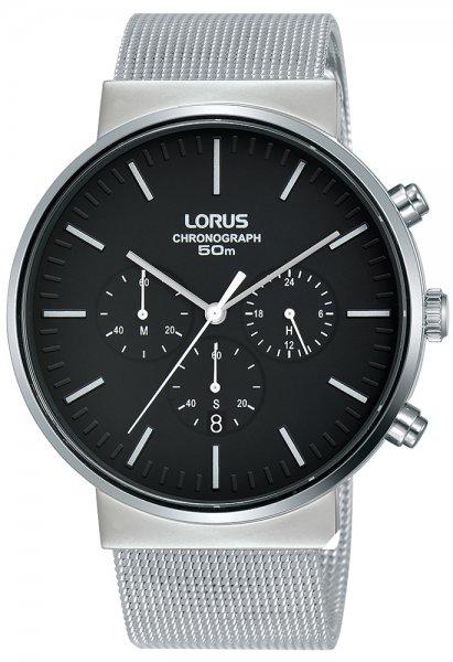 RT373GX9 - zegarek męski - duże 3