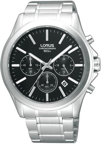 Lorus RT375AX9 Urban