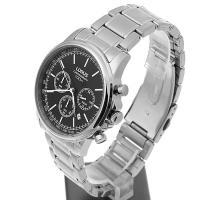 Zegarek męski Lorus urban RT375CX9 - duże 3