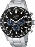 zegarek  Lorus RT375DX9