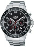 zegarek  Lorus RT375EX9
