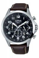 zegarek  Lorus RT375FX9