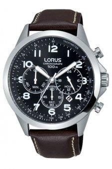 zegarek męski Lorus RT375FX9