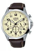 zegarek  Lorus RT377FX9