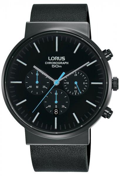 Zegarek Lorus RT377GX9 - duże 1